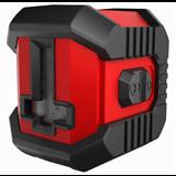 Нивелир лазерный QB PROMO 10м CONDTROL