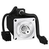 SE Серводвигатель BCH2LD0233CF5C