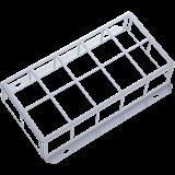 Механические аксессуары для светильников Grid URAN/LYRA 2501003130 Световые Технологии