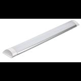 Светильник накладной светодиодный LED PPO 600 AL 20Вт 6500K 600mm .2850508A JAZZWAY