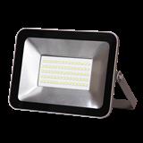 Прожектор светодиодный LED PFL- C  70w  6500K IP65