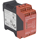 SE Preventa Модуль безопасности 24В (XPSAK311144P)