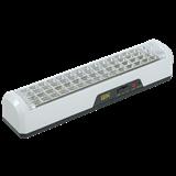 Светильник переносной LED ДБА 3928 12Вт 6500K IP20 380mm LDBA0-3928-60-K01 IEK