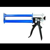 DKC Пистолет для 2х компонентной пены