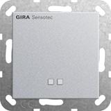 Элемент управления интеллектуальный 236626 GIRA