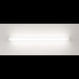 Светильник накладной LED PWP-С4 45Вт 4000K 1500mm .5016675 JAZZWAY