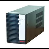 ИБП линейно-интерактивный 1500 ВА INFO1500SI ДКС