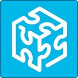 Unity Pro 6,0 extra large software upgrades, large to extra large team