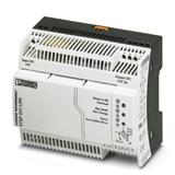 ИБП STEP-UPS/24DC/24 2868703 PHOENIX CONTACT