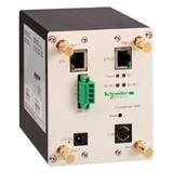 Точка доступа ConneXium (WiFi 802.11g FCC)