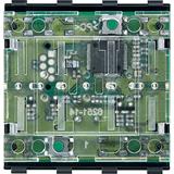 SE Merten KNX SM Модуль для кнопочного выключателя 1 пост