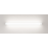 Светильник накладной LED PWP-С4 45Вт 6500K 1500mm .5016699 JAZZWAY