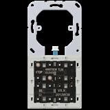 JUNG KNX Сенсорный модуль с коплером, Универсальный
