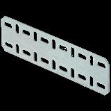 Пластина соединительная h 100 CLP1S-100
