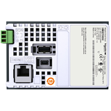 "SE Magelis Сенсорный дисплей 3,4"" 200х80, бел/роз/кр, =24В RS232/RS485 2 USB Ethernet"