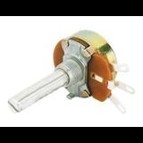 Потенциометр Harmony XK 4700 2Х2350 ОМ XKBZ1547 Schneider Electric