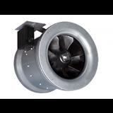 CMFD 400  Канальный  вентилятор