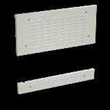 DKC Компонент вн. накладных панелей Ш=600 в=300 н=300 R5CPFAM633 ДКС