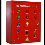 Щит аварийного освещения BS-AKTEON-1-QS32-230/230-Bt8QF3-R18 a16583 Белый свет