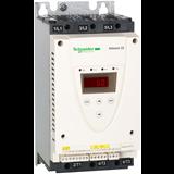 Устройство плавного пуска Altistart 22 ATS22D17Q Schneider Electric