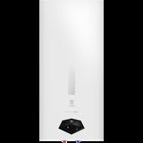 Водонагреватель накопительный RWH-DIC50-FS 2000Вт 50л 848mm ROYAL Clima