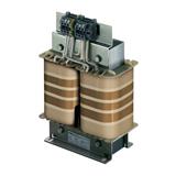Трансформатор изолирующий TI 5 2CSM120000R1541 ABB