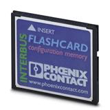 Карта памяти ПЛК 2700549 PHOENIX CONTACT