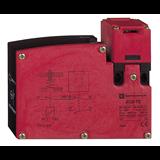 Выключатель безопастности Preventa XCS NC+NC XCSTE7312 Schneider Electric