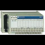 Telefast База 16 входных каналов DC 24В, тип 2, индикация состояния канала