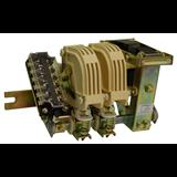 Контактор КТ 5022Б 220В (160А, 3з+3р) (аналог КТ6022)
