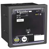 Реле Vigirex RH10P 220/240В 50/60/400 Гц 0.3 A мГн 56235 Schneider Electric