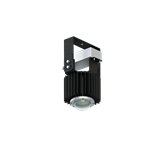 ДСП04-40-101 Fito Star 1208004101 АСТЗ (Ардатовский светотехнический завод)