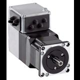Компактный сервопривод LEXIUM ILA, E CAT ILA2E571TC1F0 Schneider Electric