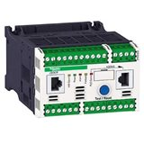 TeSys T Реле Devicenet 1.35-27A 24VDC