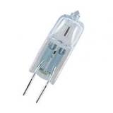 Лампа галогенная OS 64425 UV-ST 20W 12V G4 2000h 4050300003924 Ledvance/Osram