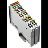 Inc.Enc./ 24V/ 32 Bit/ S.E./ cam