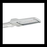 PH Св-к BRP102 LED110/740 DM 42-60A