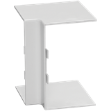 Угол внутренний  КМВ 60х40 (4 шт./комп.)