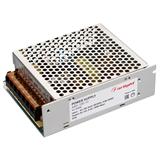 Блок питания ARS-100-12 12V, 8.3A, 100W 023608 Arlight