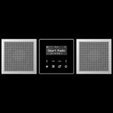 Устройство электроустановочное электронное RADAL2928 JUNG