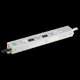 Блок питания 12V  30W   IP67