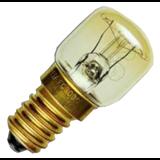 Лампа SYLVANIA 25W E14 Cl (для холодильников) 28х63mm