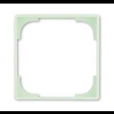 Декоративная накладка, флуоресцентный 1726-0-0228 ABB