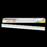 Светильник светодиодный СПБ-Т5-eco 5Вт 6500К 400лм IP40 300мм LLT
