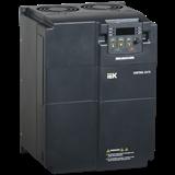 Преобразователь частоты Control-A310 380В, 3Ф 11-15 kW 25-32A CNT-A310D33V11-15TELZ IEK