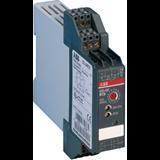 Усилитель изолирующий 1SVR040012R2600 ABB
