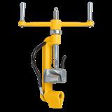 Инструмент для натяжения и резки ленты ИНСЛ-1 CVF, CT42, OPV UZA-41-0001 IEK