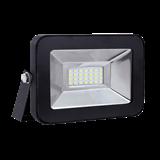 Прожектор светодиодный LED СДО-5  10W/6500К 800lm ASD. 80px x 80px