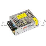 Arlight Блок питания HTS-25-12 (12V, 2.1A, 25W)