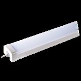 Светильник LED PWP-С3 1500 60w 4000K 7000Lm IP65 SHOPLIGHT 5лет.гар .5008199 JAZZWAY